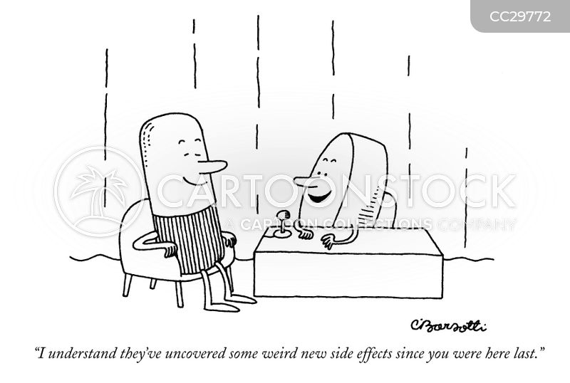 accomplishment cartoon