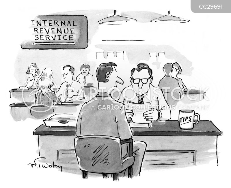 Unhelpful cartoon