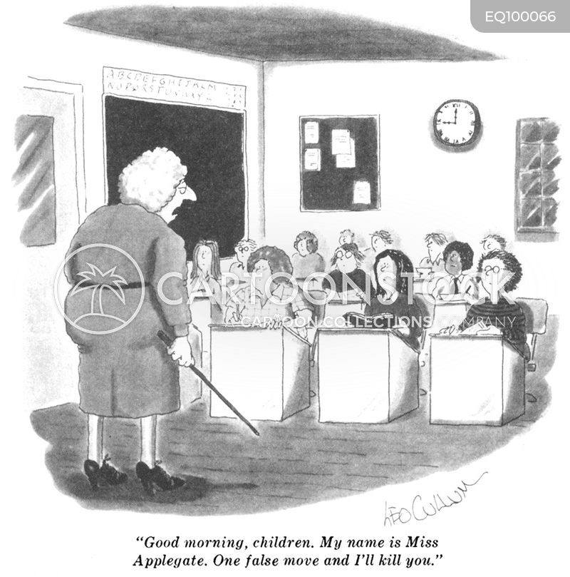 Class Rooms cartoons, Class Rooms cartoon, funny, Class Rooms picture, Class Rooms pictures, Class Rooms image, Class Rooms images, Class Rooms illustration, Class Rooms illustrations