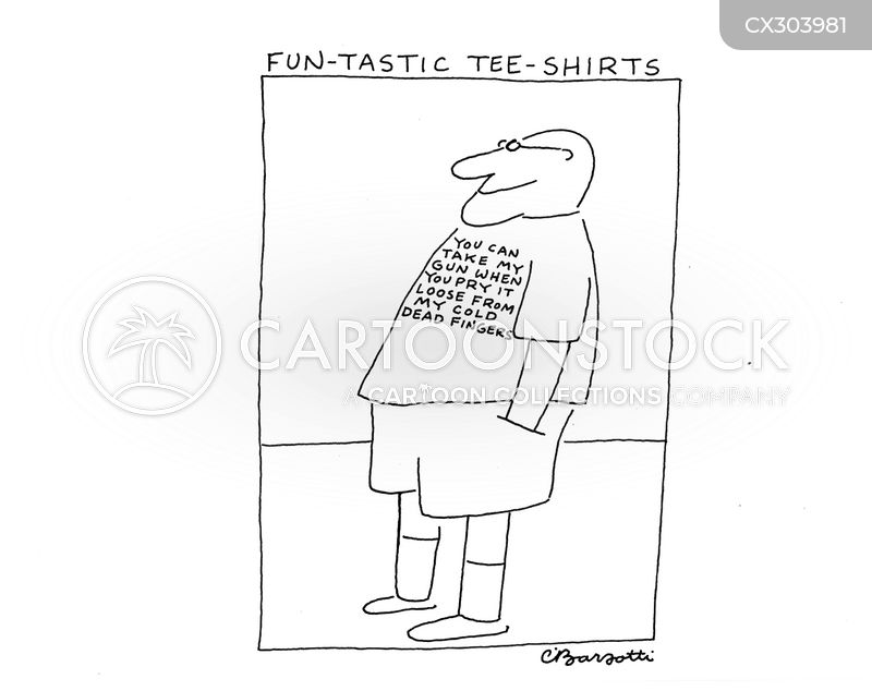 T Shirts cartoons, T Shirts cartoon, funny, T Shirts picture, T Shirts pictures, T Shirts image, T Shirts images, T Shirts illustration, T Shirts illustrations