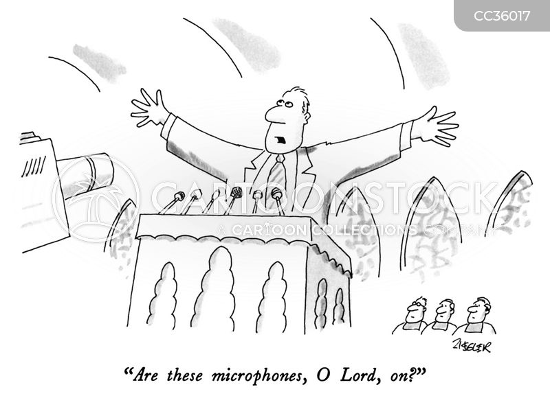 Mics cartoons, Mics cartoon, funny, Mics picture, Mics pictures, Mics image, Mics images, Mics illustration, Mics illustrations