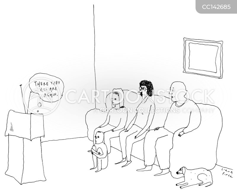 Tellies cartoons, Tellies cartoon, funny, Tellies picture, Tellies pictures, Tellies image, Tellies images, Tellies illustration, Tellies illustrations