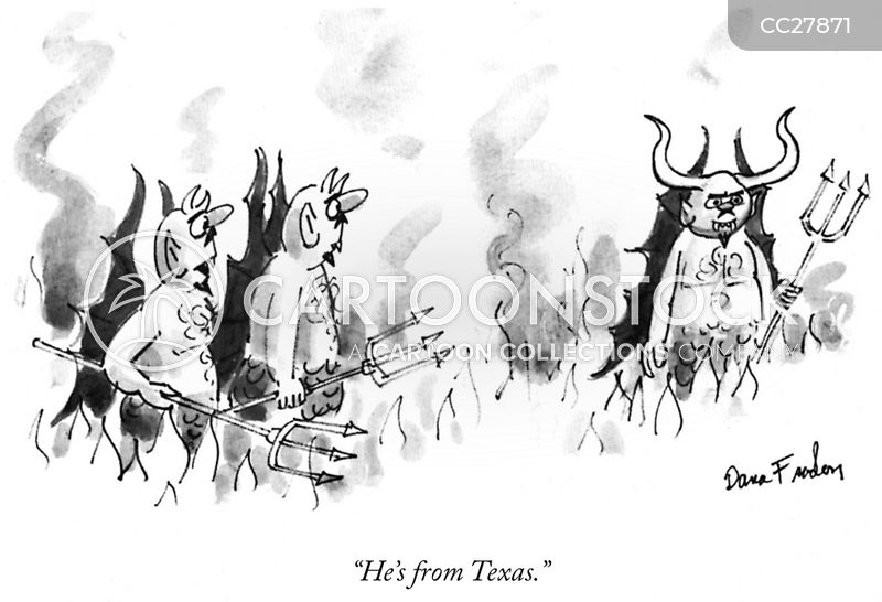Horns cartoons, Horns cartoon, funny, Horns picture, Horns pictures, Horns image, Horns images, Horns illustration, Horns illustrations