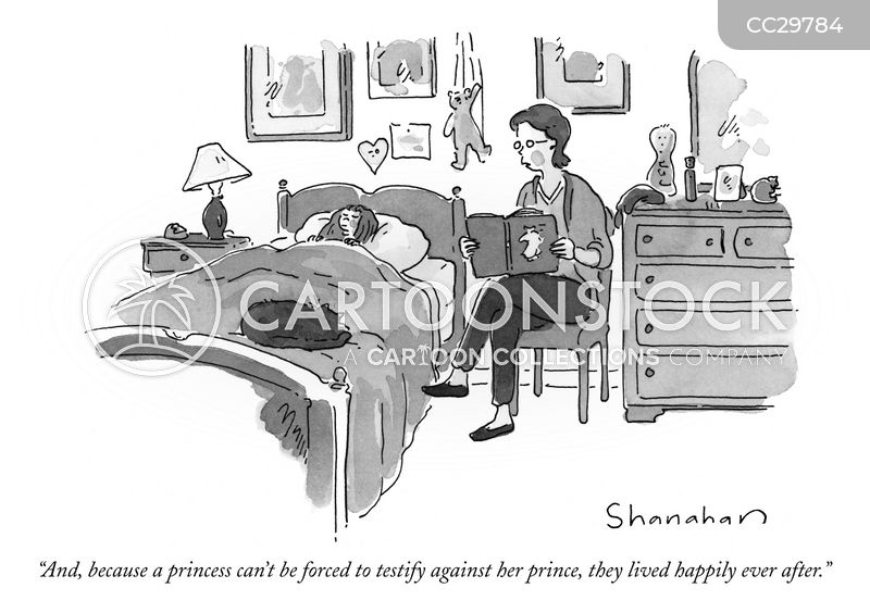 happiness cartoon