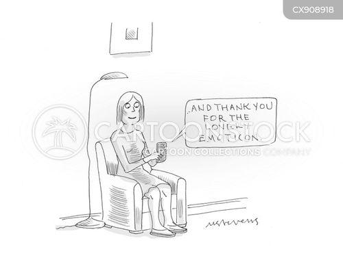 emoticons cartoon