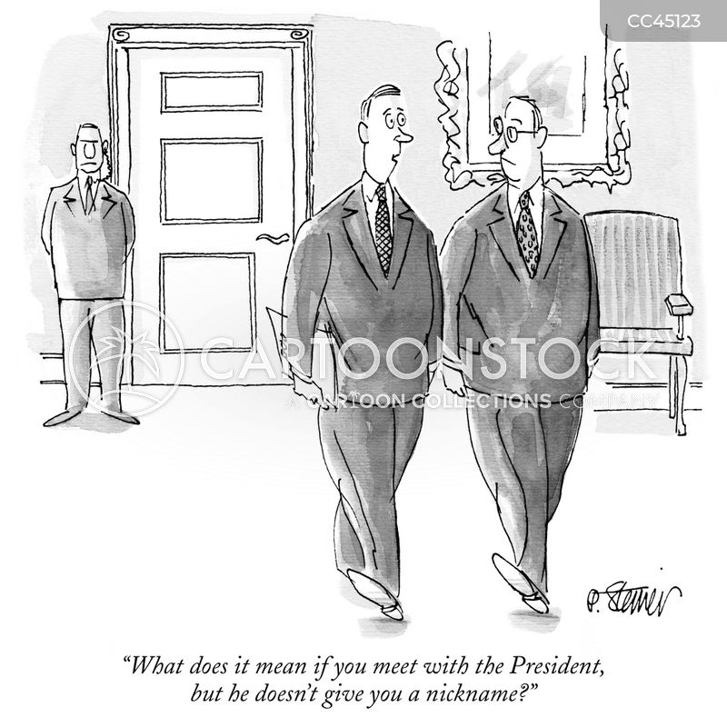 Political Power cartoons, Political Power cartoon, funny, Political Power picture, Political Power pictures, Political Power image, Political Power images, Political Power illustration, Political Power illustrations
