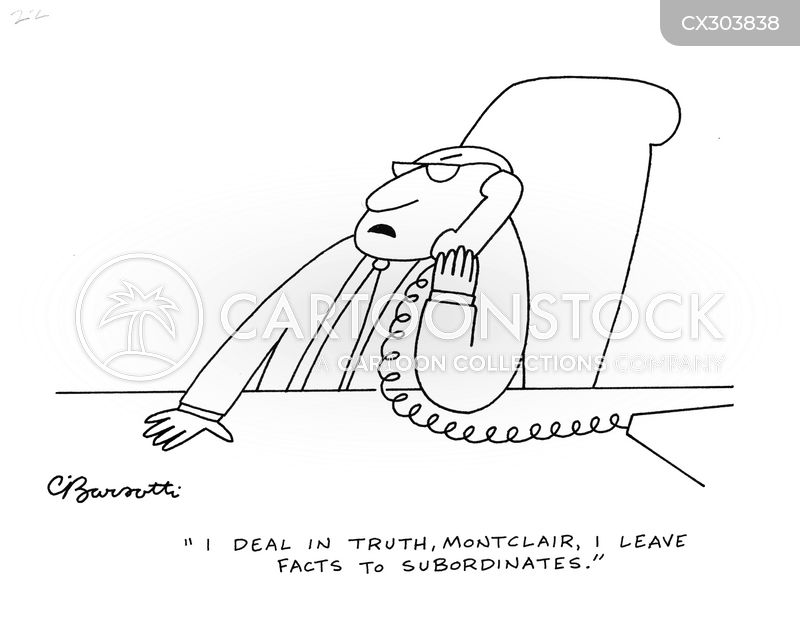 Subordinate cartoons, Subordinate cartoon, funny, Subordinate picture, Subordinate pictures, Subordinate image, Subordinate images, Subordinate illustration, Subordinate illustrations