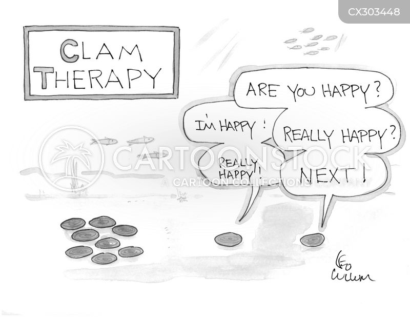 Clams cartoons, Clams cartoon, funny, Clams picture, Clams pictures, Clams image, Clams images, Clams illustration, Clams illustrations