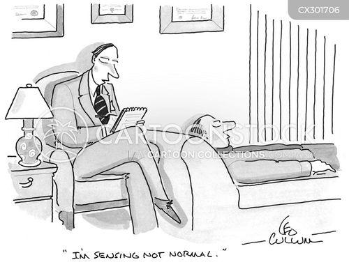 normal cartoon
