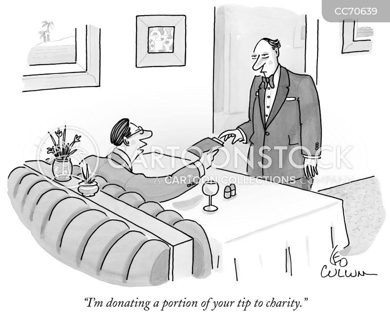 tip cartoon