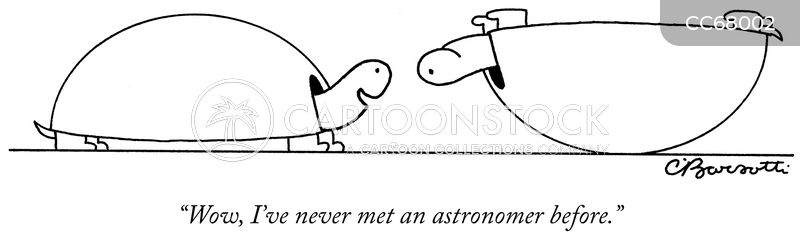 physics cartoon