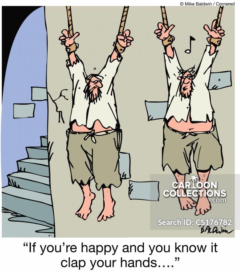 gsoh cartoon