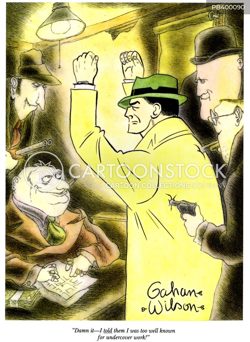 Private Detectives cartoons, Private Detectives cartoon, funny, Private Detectives picture, Private Detectives pictures, Private Detectives image, Private Detectives images, Private Detectives illustration, Private Detectives illustrations