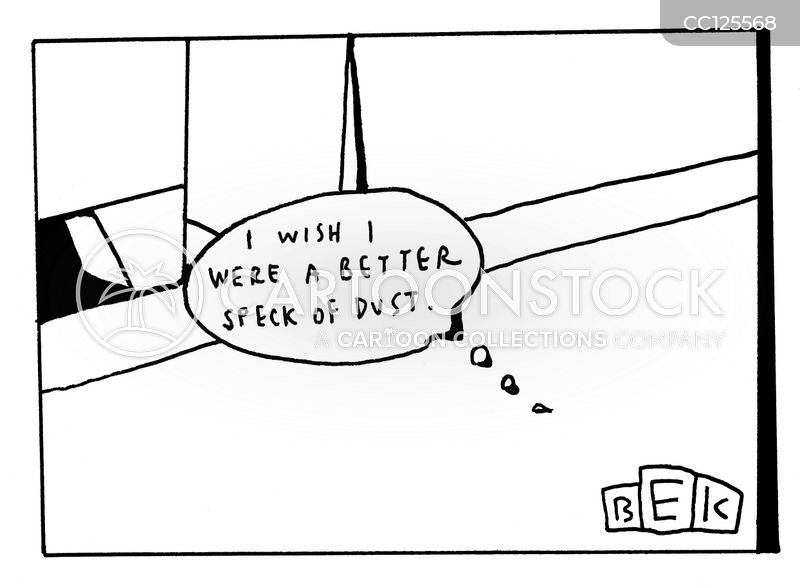 relativity cartoon