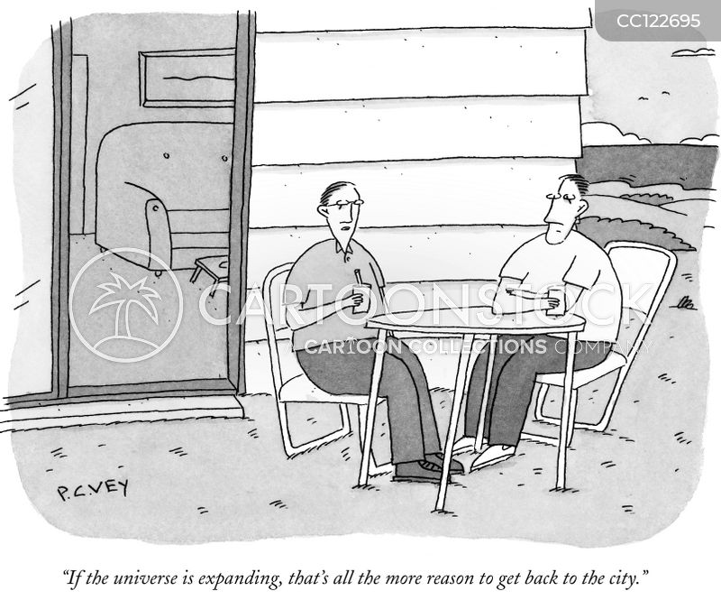 civilization cartoon