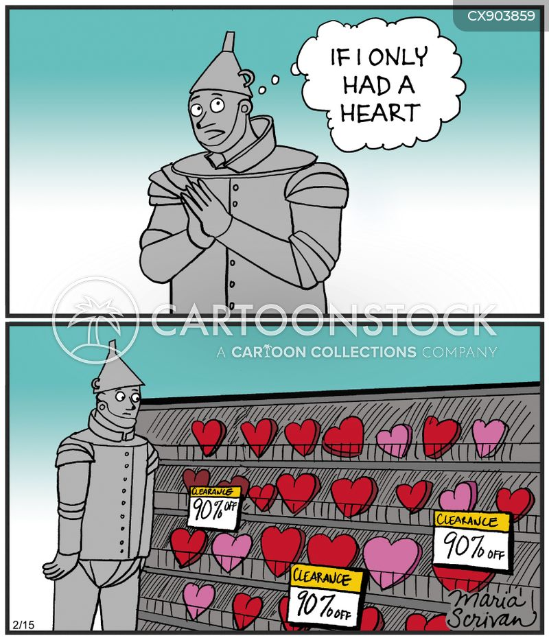 valentines day cards cartoon