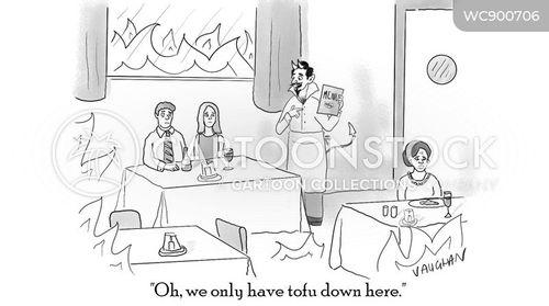 hellbound cartoon