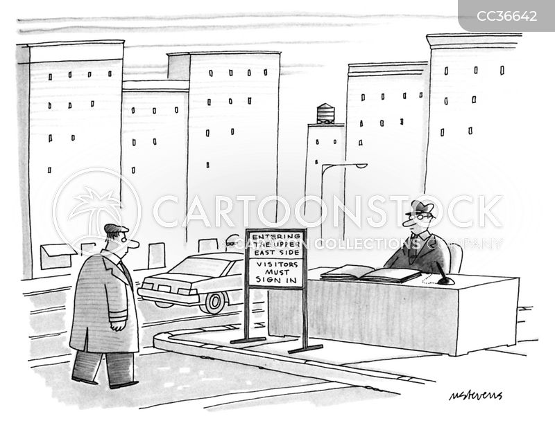 Security Guard cartoons, Security Guard cartoon, funny, Security Guard picture, Security Guard pictures, Security Guard image, Security Guard images, Security Guard illustration, Security Guard illustrations