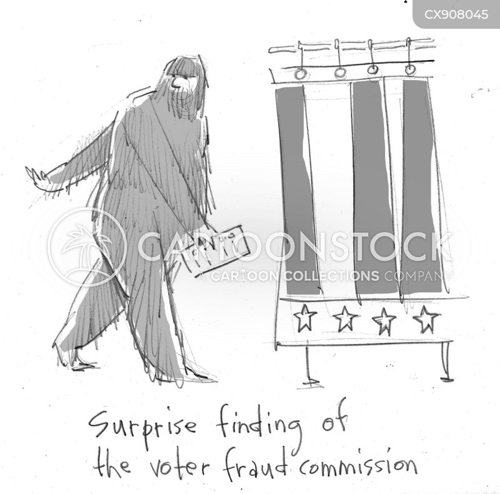 biden 2020 cartoon