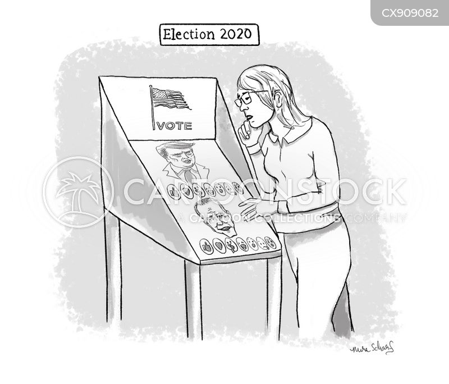 decided cartoon
