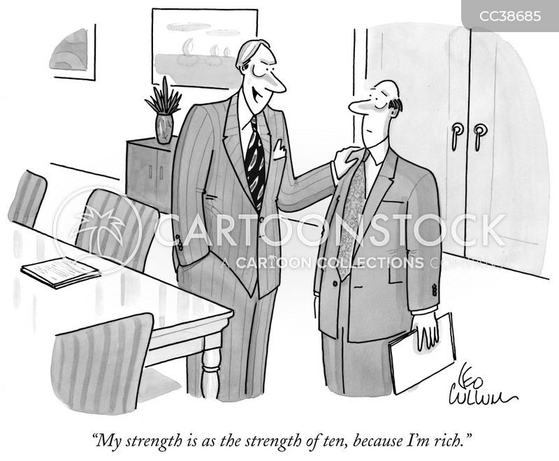Powerful Men cartoons, Powerful Men cartoon, funny, Powerful Men picture, Powerful Men pictures, Powerful Men image, Powerful Men images, Powerful Men illustration, Powerful Men illustrations