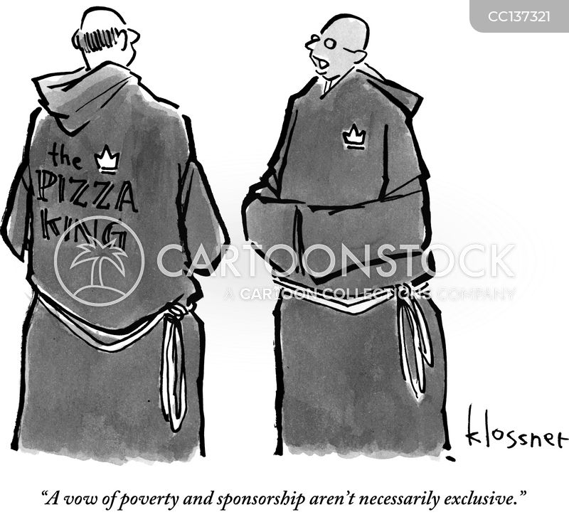 jesuits cartoon