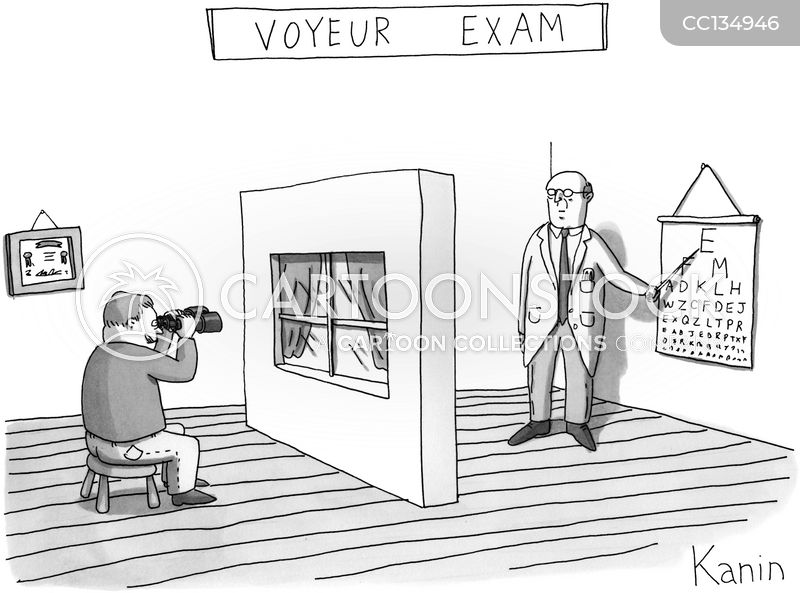 Peeping cartoons, Peeping cartoon, funny, Peeping picture, Peeping pictures, Peeping image, Peeping images, Peeping illustration, Peeping illustrations