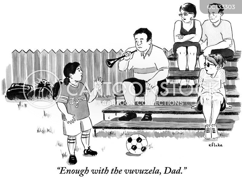 Soccer Game cartoons, Soccer Game cartoon, funny, Soccer Game picture, Soccer Game pictures, Soccer Game image, Soccer Game images, Soccer Game illustration, Soccer Game illustrations