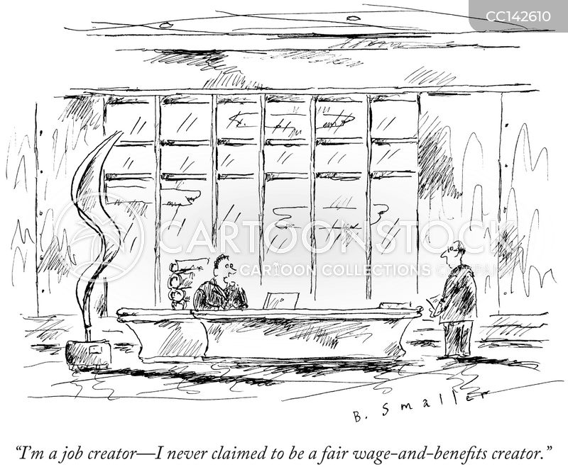 Job Creators cartoons, Job Creators cartoon, funny, Job Creators picture, Job Creators pictures, Job Creators image, Job Creators images, Job Creators illustration, Job Creators illustrations
