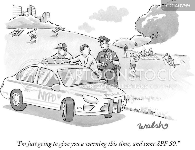 Spf 50 cartoons, Spf 50 cartoon, funny, Spf 50 picture, Spf 50 pictures, Spf 50 image, Spf 50 images, Spf 50 illustration, Spf 50 illustrations