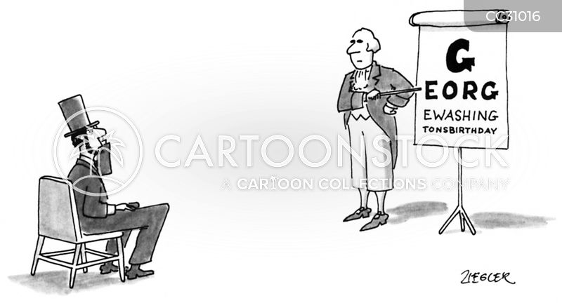 Vision cartoons, Vision cartoon, funny, Vision picture, Vision pictures, Vision image, Vision images, Vision illustration, Vision illustrations