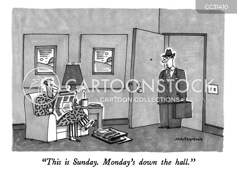 Sunday cartoons, Sunday cartoon, funny, Sunday picture, Sunday pictures, Sunday image, Sunday images, Sunday illustration, Sunday illustrations