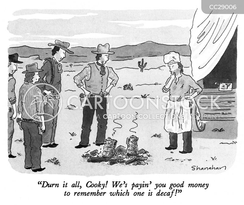 ranchers cartoon