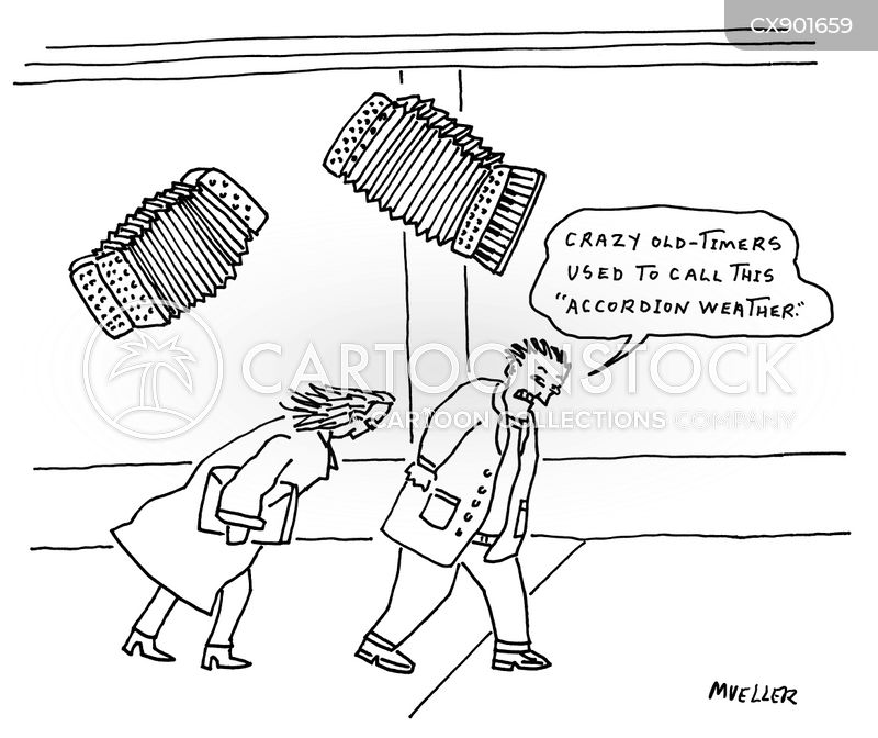 obstacle cartoon