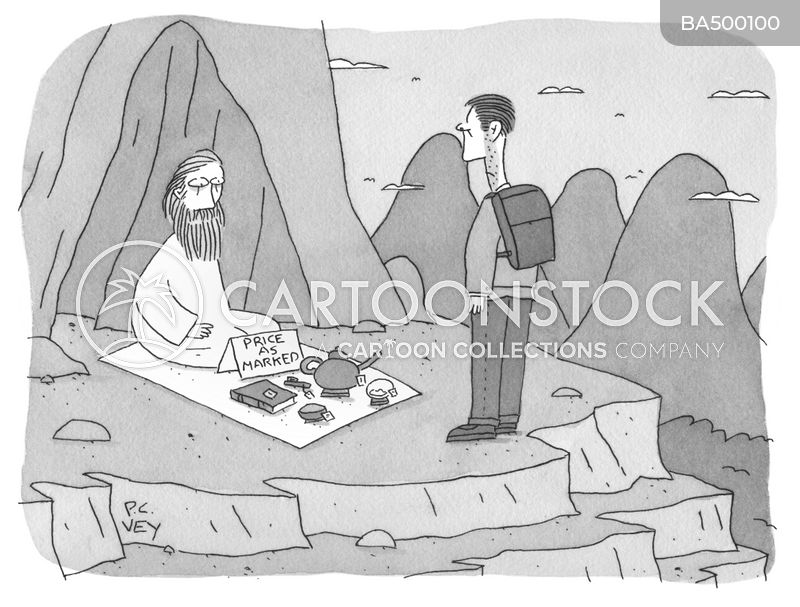 Traveller cartoons, Traveller cartoon, funny, Traveller picture, Traveller pictures, Traveller image, Traveller images, Traveller illustration, Traveller illustrations