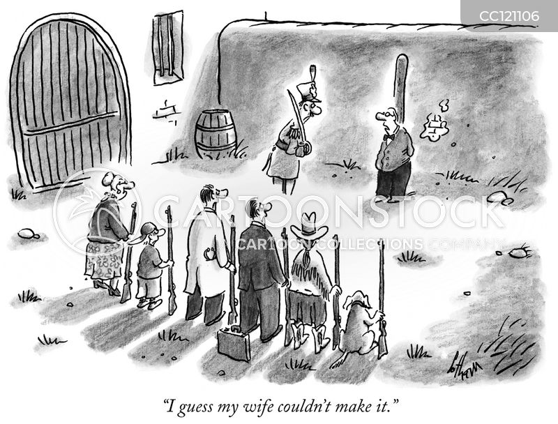 Capital Punishments cartoons, Capital Punishments cartoon, funny, Capital Punishments picture, Capital Punishments pictures, Capital Punishments image, Capital Punishments images, Capital Punishments illustration, Capital Punishments illustrations