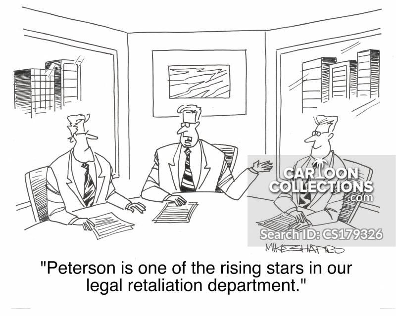 rising stars cartoon