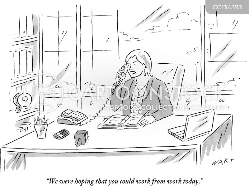 Office Life cartoons, Office Life cartoon, funny, Office Life picture, Office Life pictures, Office Life image, Office Life images, Office Life illustration, Office Life illustrations
