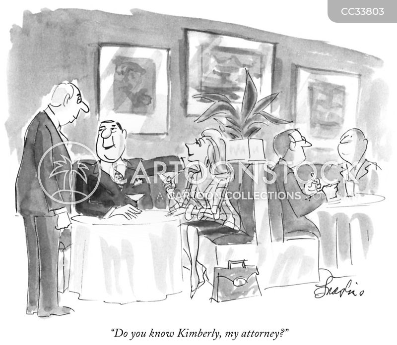 suspicion cartoon