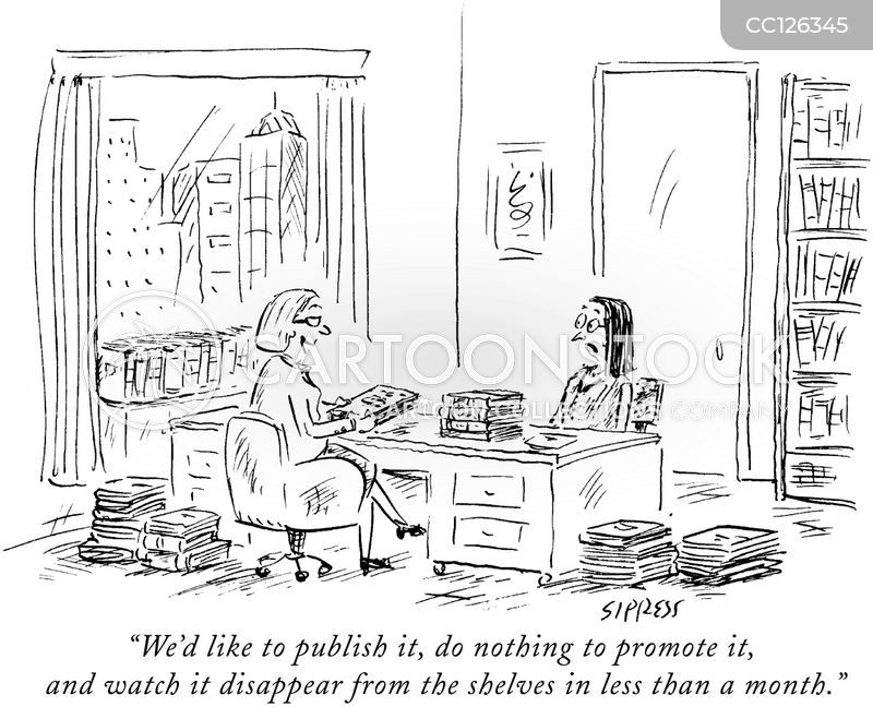 Publicists cartoons, Publicists cartoon, funny, Publicists picture, Publicists pictures, Publicists image, Publicists images, Publicists illustration, Publicists illustrations