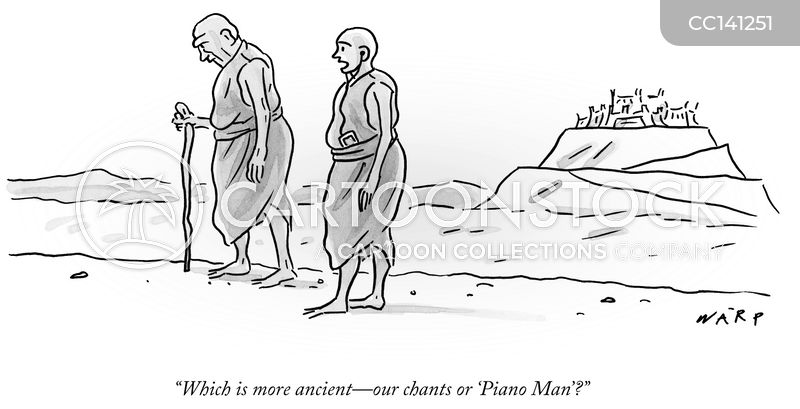 Ancient Civilisations cartoons, Ancient Civilisations cartoon, funny, Ancient Civilisations picture, Ancient Civilisations pictures, Ancient Civilisations image, Ancient Civilisations images, Ancient Civilisations illustration, Ancient Civilisations illustrations
